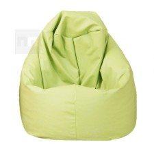 11-sedaci-vak-v-modernim-provedeni-ekokuze-zelena-bag-vak