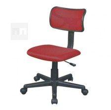 3-kancelarska-zidle-v-jednoduchem-modernim-provedeni-cervena-bst-2005