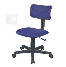 4-kancelarska-zidle-v-jednoduchem-modernim-provedeni-modra-bst-2005
