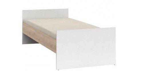 7-postel-nepo-loz-90a-bila-dub-sonoma-90x200-cm