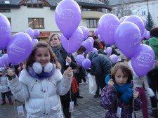 cesky-jezisek-balonky2