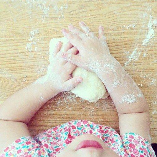 gb-deti-v-kuchyni2