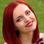 ilona_manasova