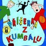 PRISERKY Z KUMBALU.indd