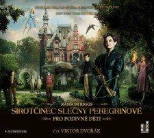 ransom_riggs_sirotcinec_slecny_peregrinove_pro_podivne_deti_audio_onehotbook