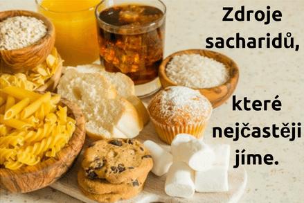 sacharidy-vladnou-svetem