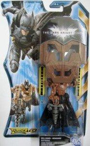 batman-quicktek-figurky-drill