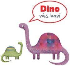 dinosauri_key
