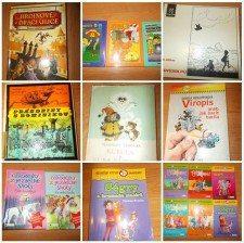 knihy-prodej