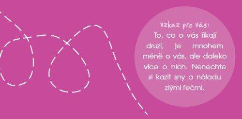 lajkni-si-svuj-lajf-patricie-solarikova-motto
