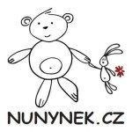 nunynek-logo