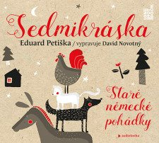 sedmikraska_petiska_onehotbook