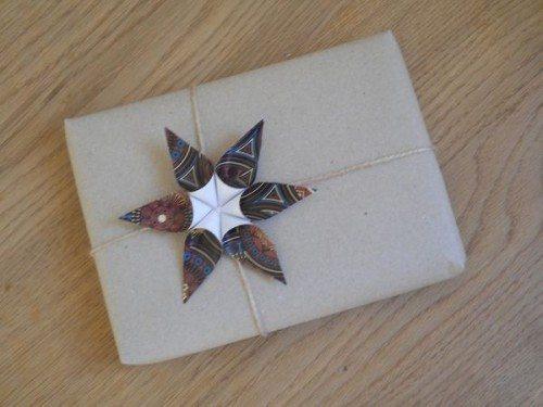 hvezda-balicek