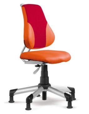 Rostoucí židle Actikid A2