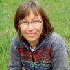 Jaroslava Kodýtková