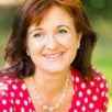 Tatiana Banášová