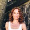 Barbora Englischová