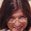 Lenka Bartková