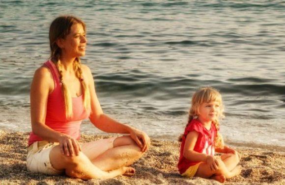 rozvoj emoční inteligence u dětí