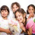 1182264_children